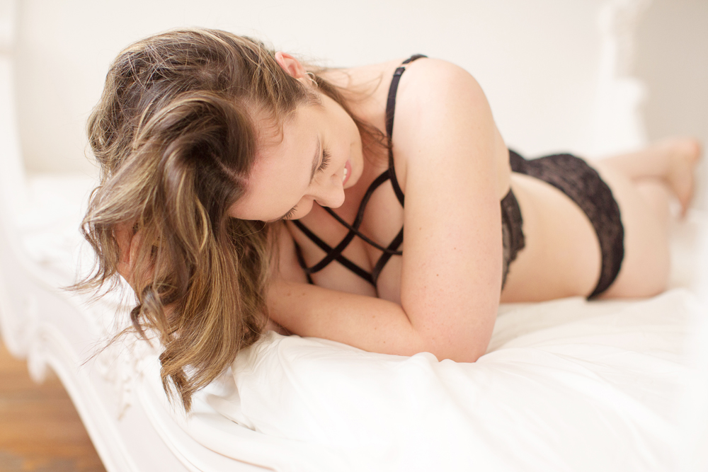 Perth Boudoir Photography, Soft Boudoir, Empowered Boudoir, Perth Boudoir Studio, self love and boudoir